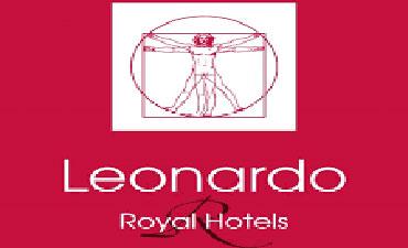 LEONARDOHOTELS