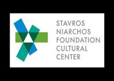 SNFCC