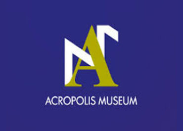 ACROPOLISMUSEUM