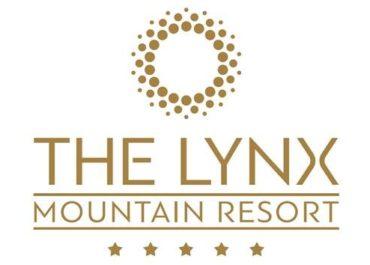 Το Ξενοδοχείο The Lynx Mountain Resort στη Φλώρινα αναζητά Chef για την Κουζίνα