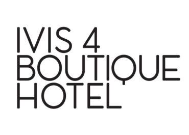 Το Ivis 4 Boutique Hotel, στην Αθήνα αναζητά Bartender / Barista